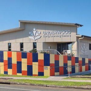 Underwood (3)
