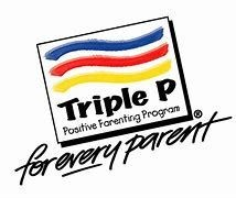 Triple P Positive Parenting Program - Cannon Hill Early Learning Centre